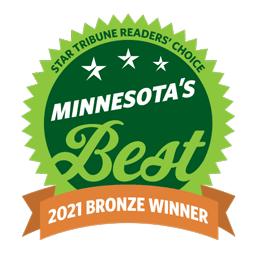 Chiropractic Eden Prairie MN Minnesota's Best