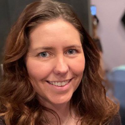 Chiropractic Eden Prairie MN Laurel Massage Therapist