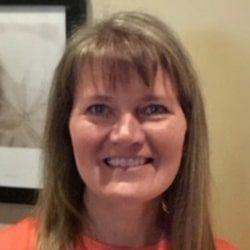Chiropractic Eden Prairie MN Candy Massage Therapist
